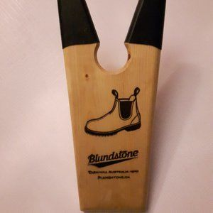 AMAZING Blundstone Boot Jack Australia